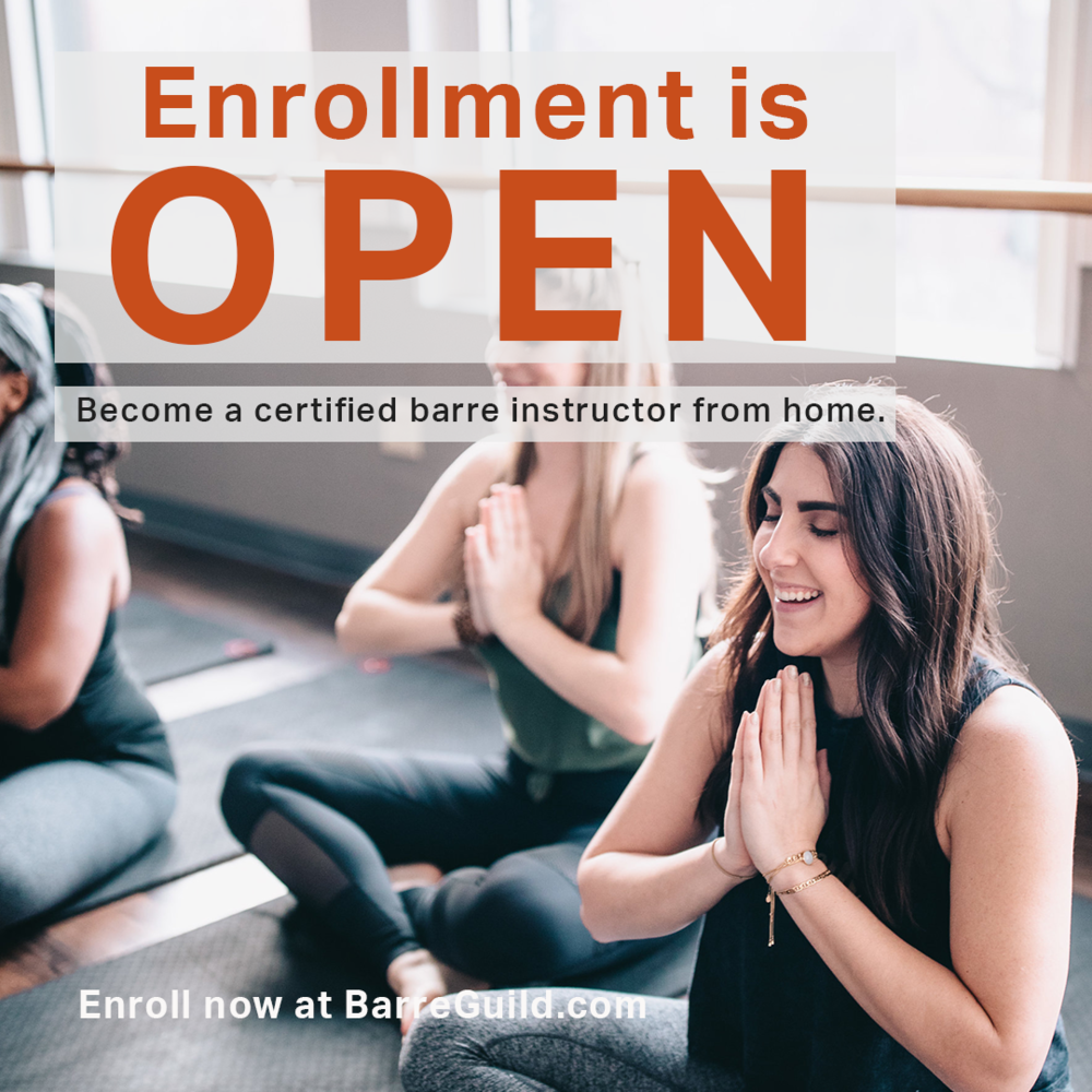 Enrollment is Open_2.png