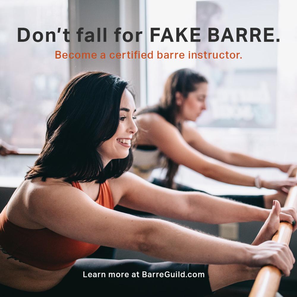 Fake Barre_IG-FB.png