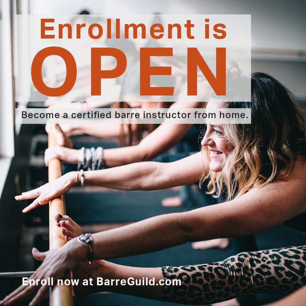 Enrollment is Open_IG-FB.png