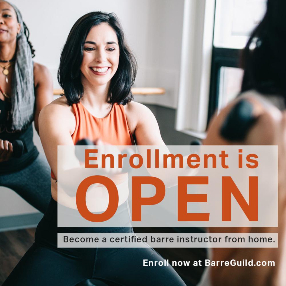 Enrollment is Open_IG_4.png