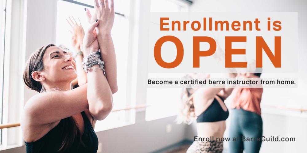 Enrollment is Open_Twitter_3.png