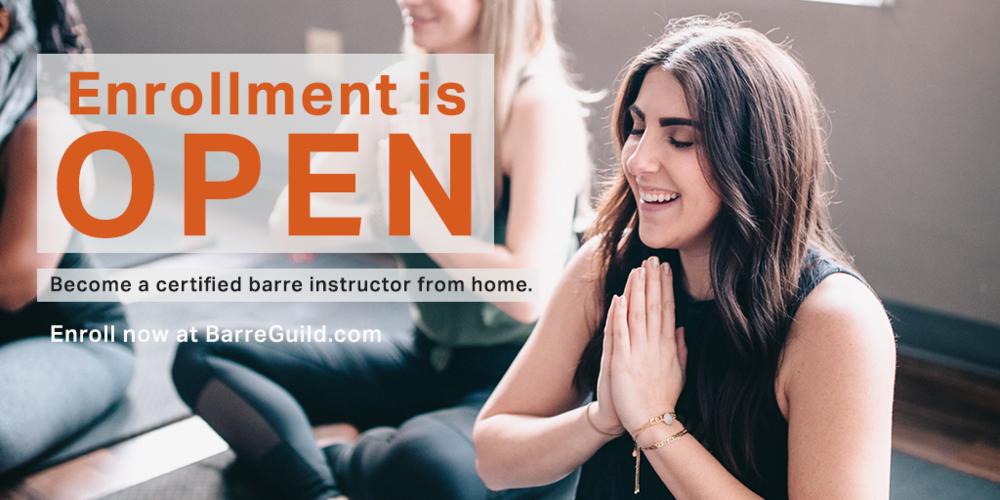 Enrollment is Open_Twitter_2.png