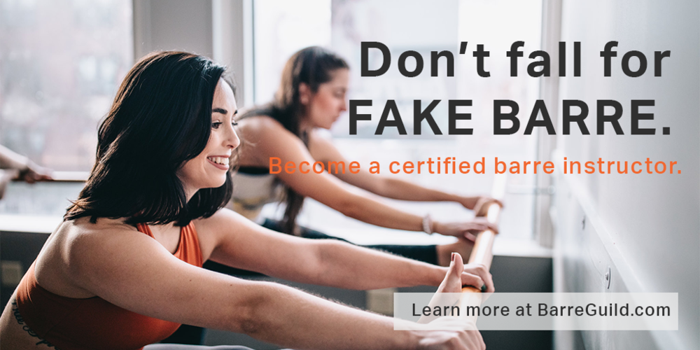 Fake Barre_Twitter.png