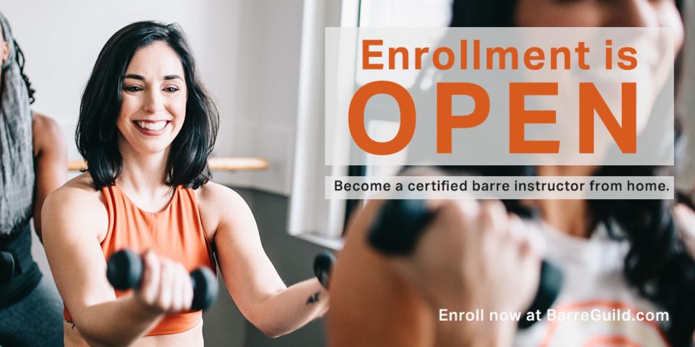 Enrollment is Open_Twitter_4.png