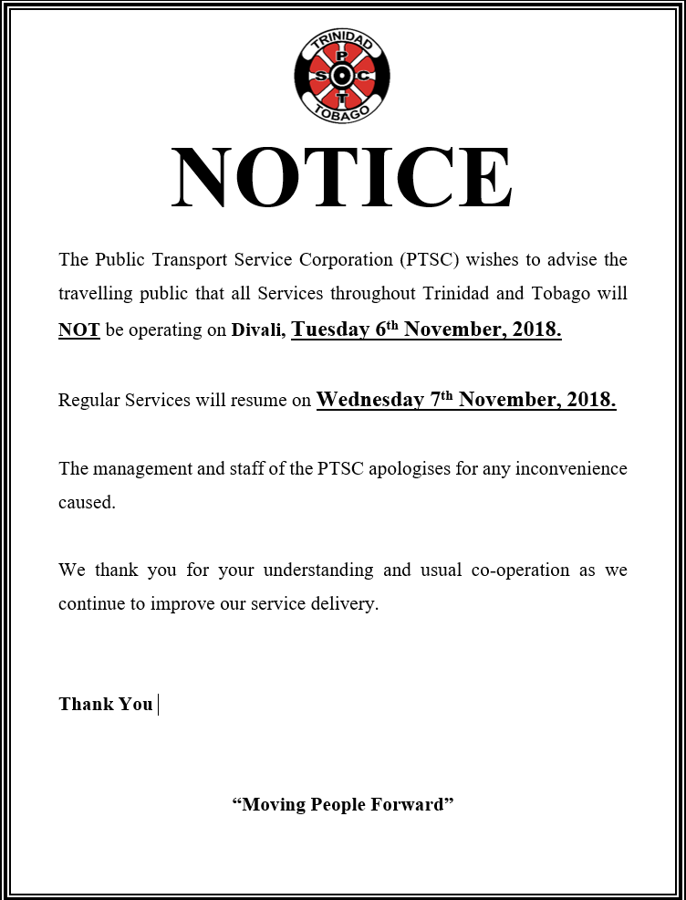 Notice - No Service_Divali.png