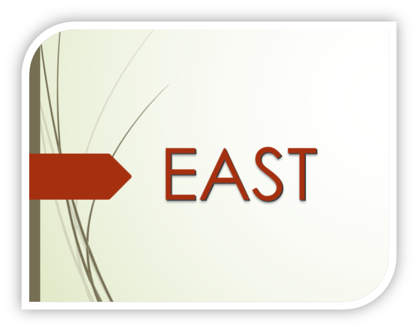 East_1.png