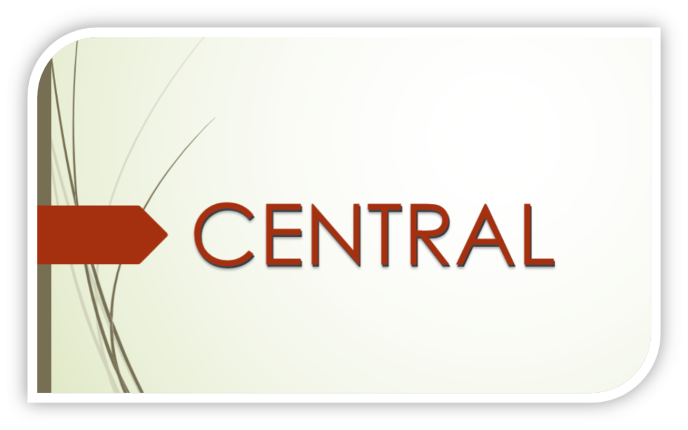 Central_1.png