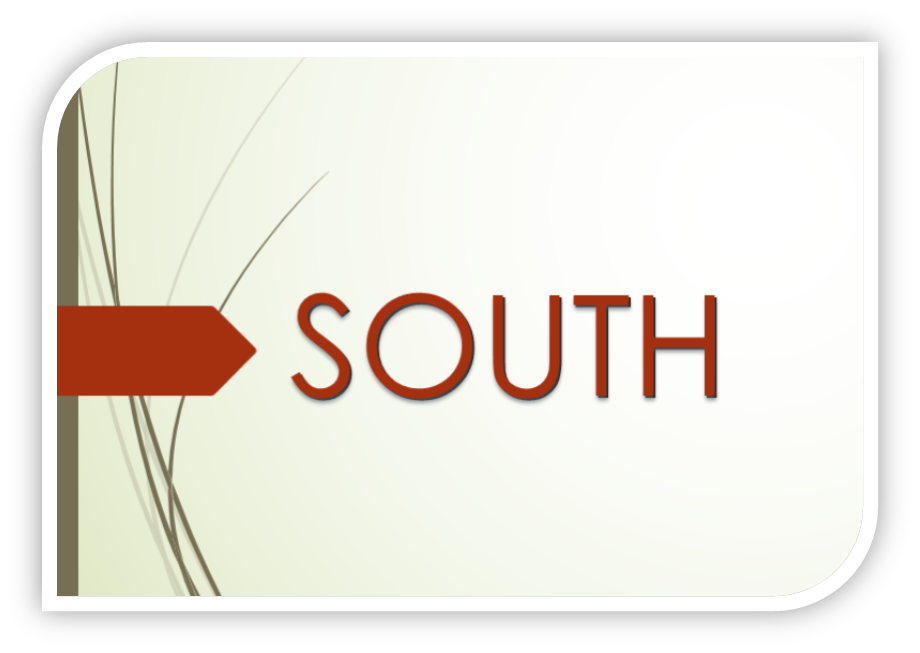 South_1.png