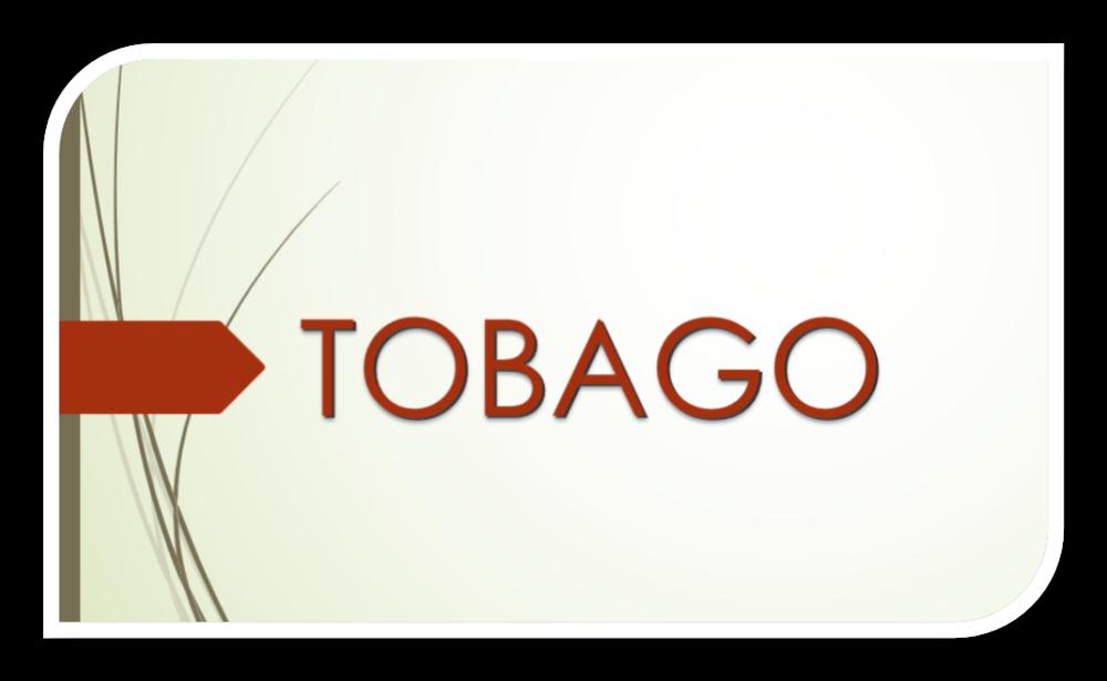 Tobago_1.png