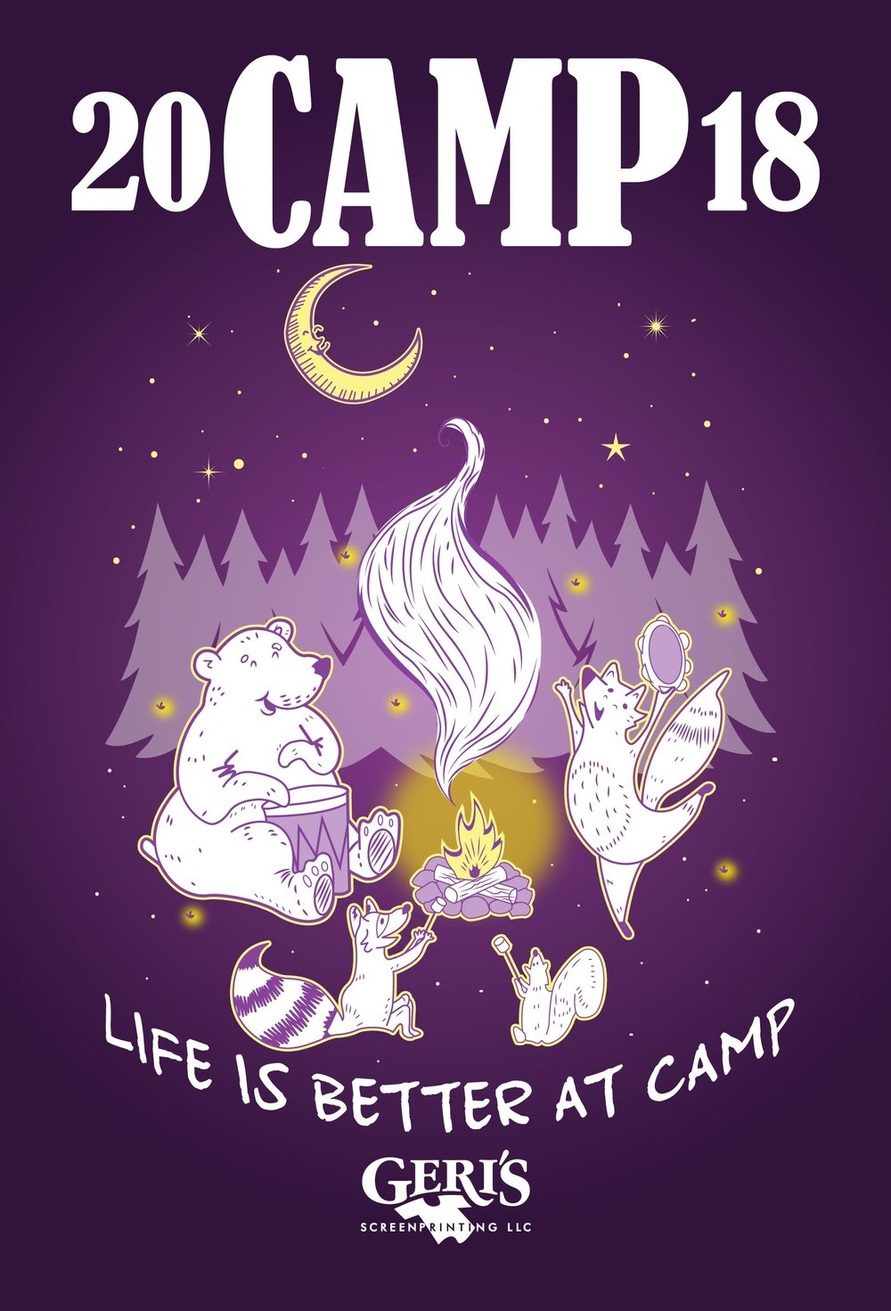 Camp catalog 2018_FRONT COVER.jpg