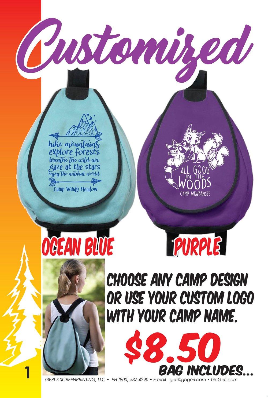 Camp 2017_pg 1.jpg