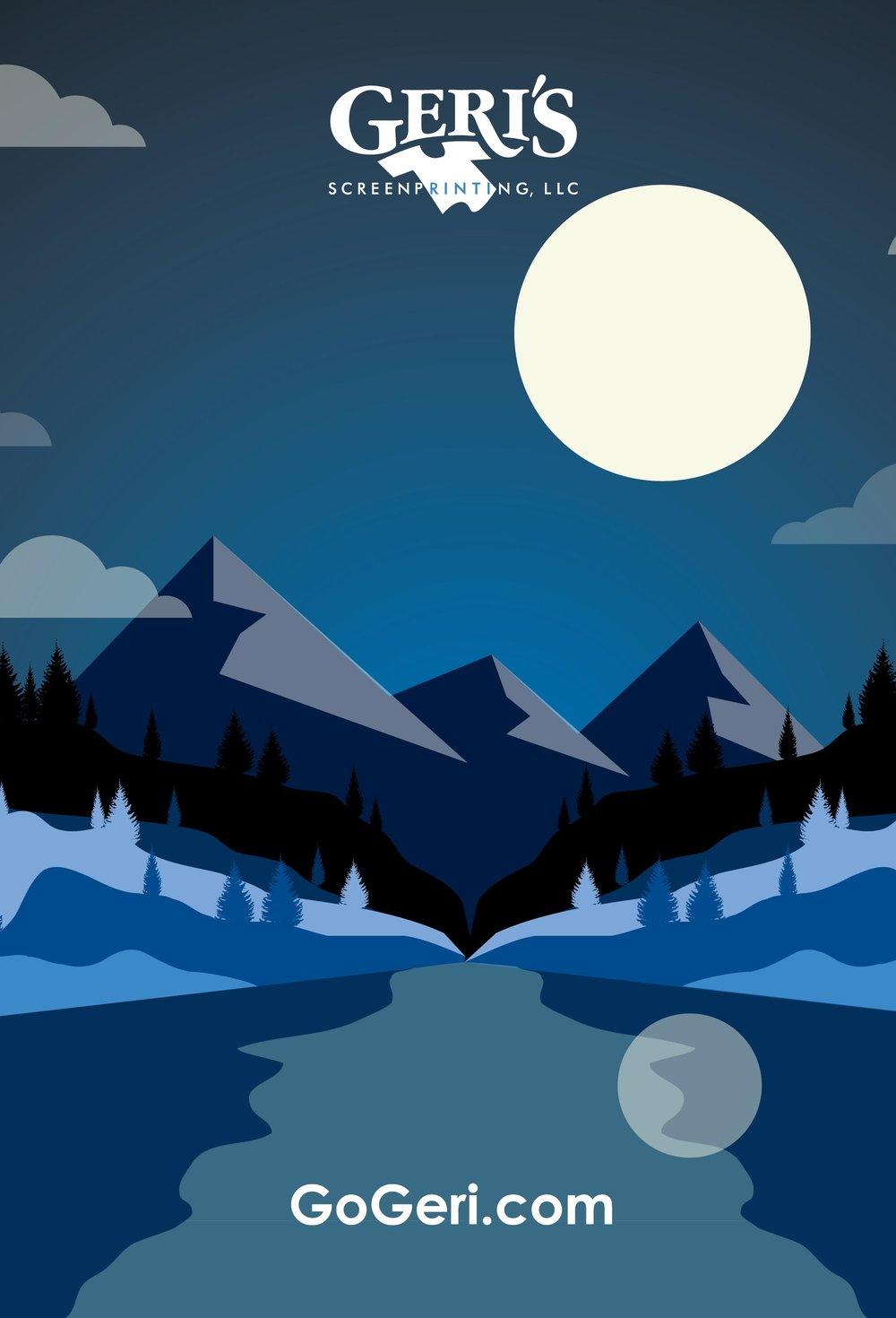Camp catalog 2017_BACK COVER.jpg
