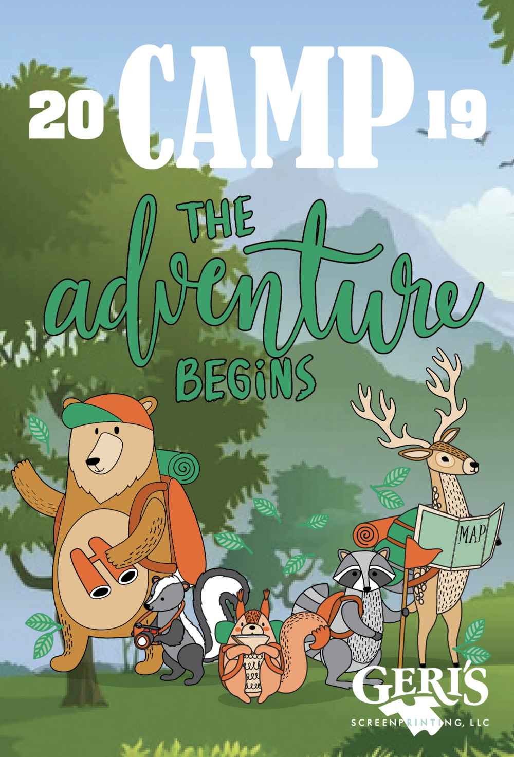 Camp Catalog 2019_FRONT COVER.png