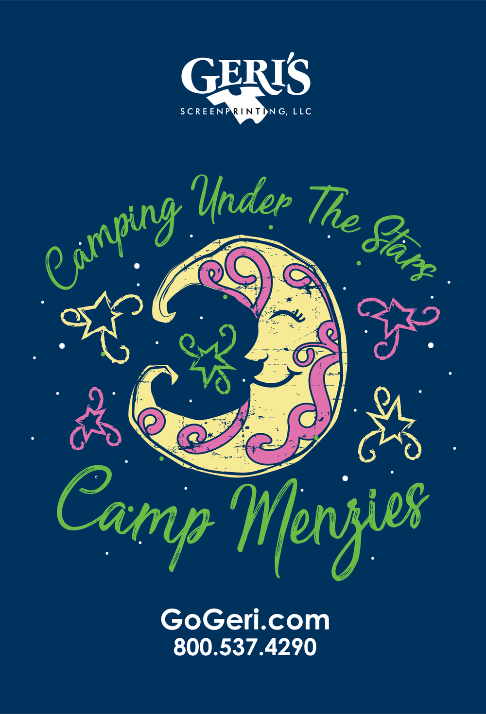 Camp catalog 2019_BACK COVER.png