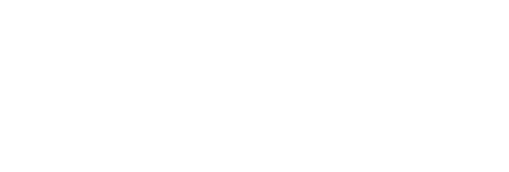flowers_page_header2.png