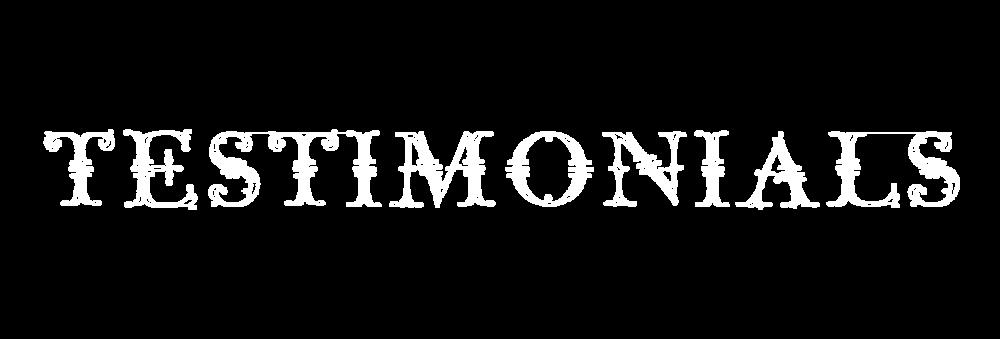 testimonials-header_3.png
