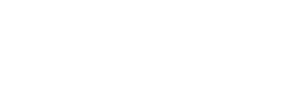 Special_services_page_Header.png