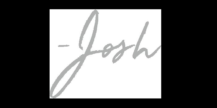 josh_signature.png