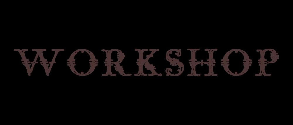 workshop_page_header3.png