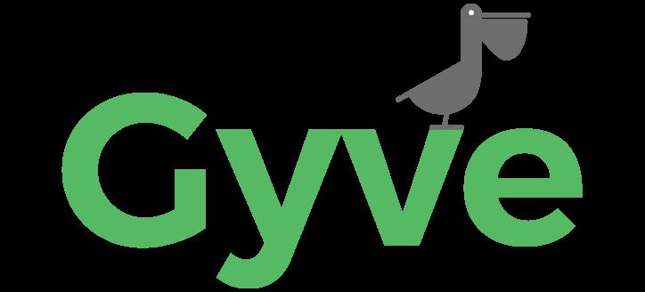 Gyve logo.png