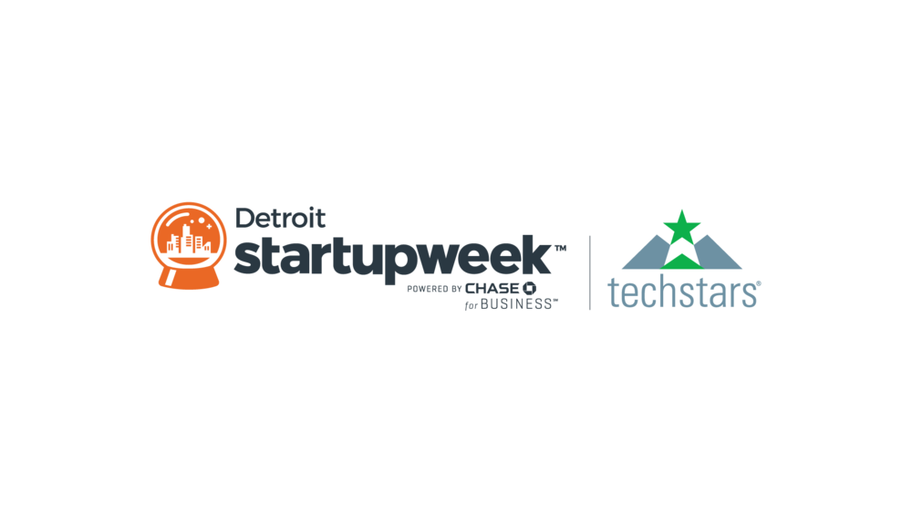Detroit_Startup_Week_Logos_All-01.png