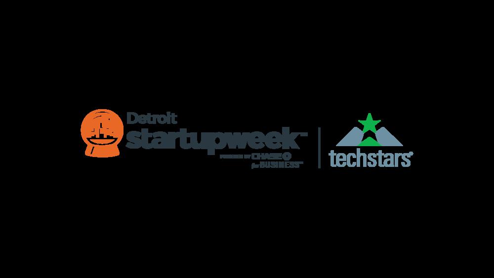 Detroit_Startup_Week_Logos_All-01.png