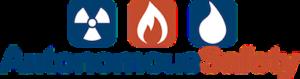 AutonomousSafety logo.png