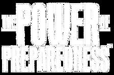 TPOP logo.png