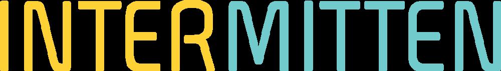 Intermitten logo.png