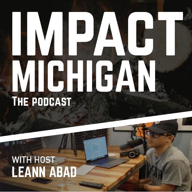 Impact Michigan-06.png