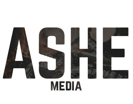 ASHE new logo large.jpg