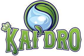 Kai'Dro