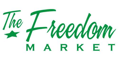 The Freedom Markets