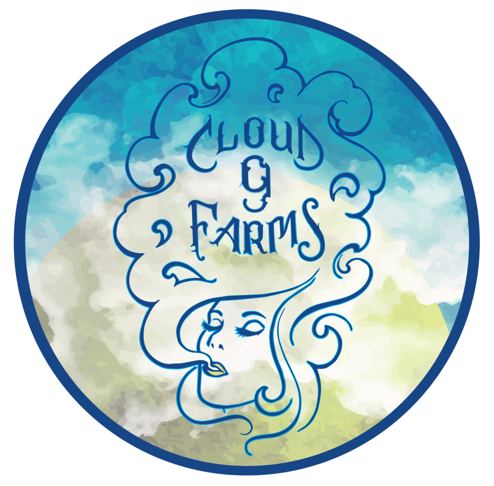 Cloud 9 Farms