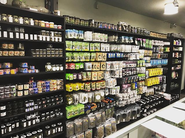 We put together a dank selection of cannabis at four great locations. Each shop menu links from our website #LegalizeIt @freedom_markets #Legalize #Dank #Cannabis #Joints #420 #710 #SWED #21+ #MMJ #Legit