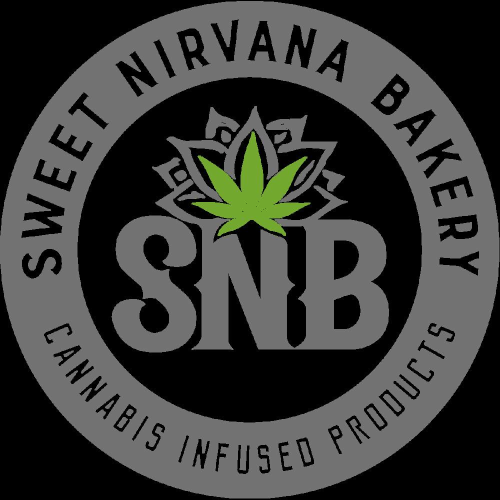 Sweet Nirvana Bakery