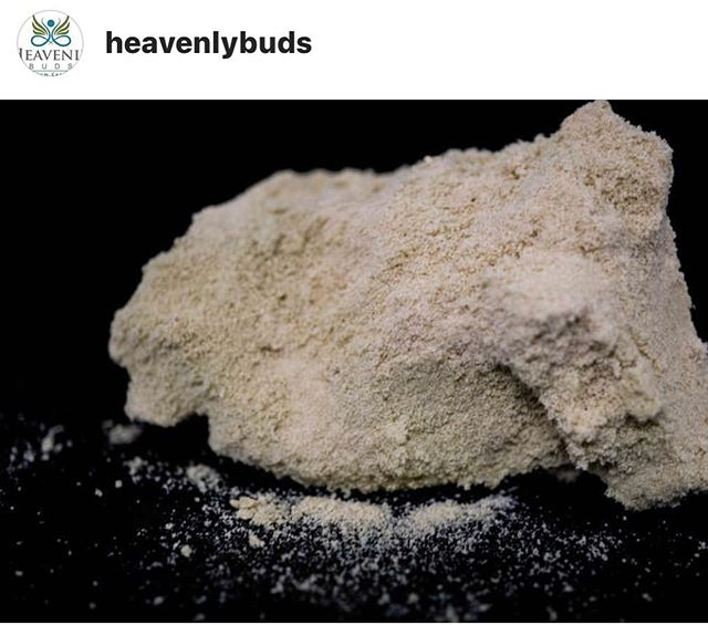 Don't forget to make your Wednesdays heavenly @freedom_markets - every Wednesday this December, stop by @freedom_markets to learn more about local bud heroes @heavenlybuds ! #LegalizeIt #Legalize #Dank #Cannabis #Joints #420 #710 #SWED #21+ #MMJ #Legit
