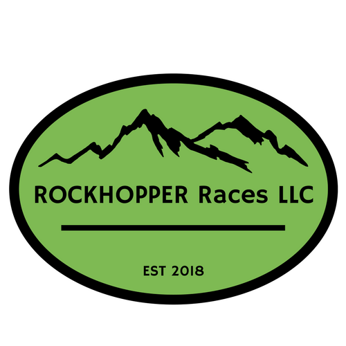 ROCKHOPPER Races LLC.png