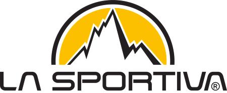 la-sportiva-logo.png