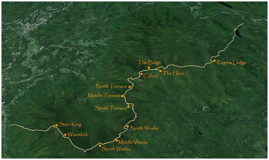 kilkenny topo map.jpg