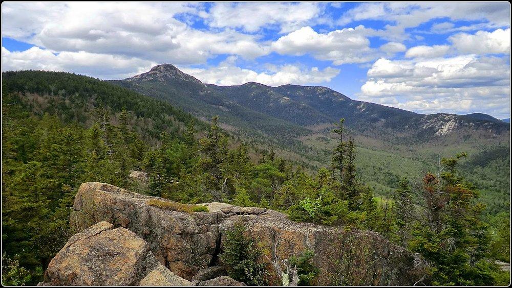 hammond trail bald mountain.JPG