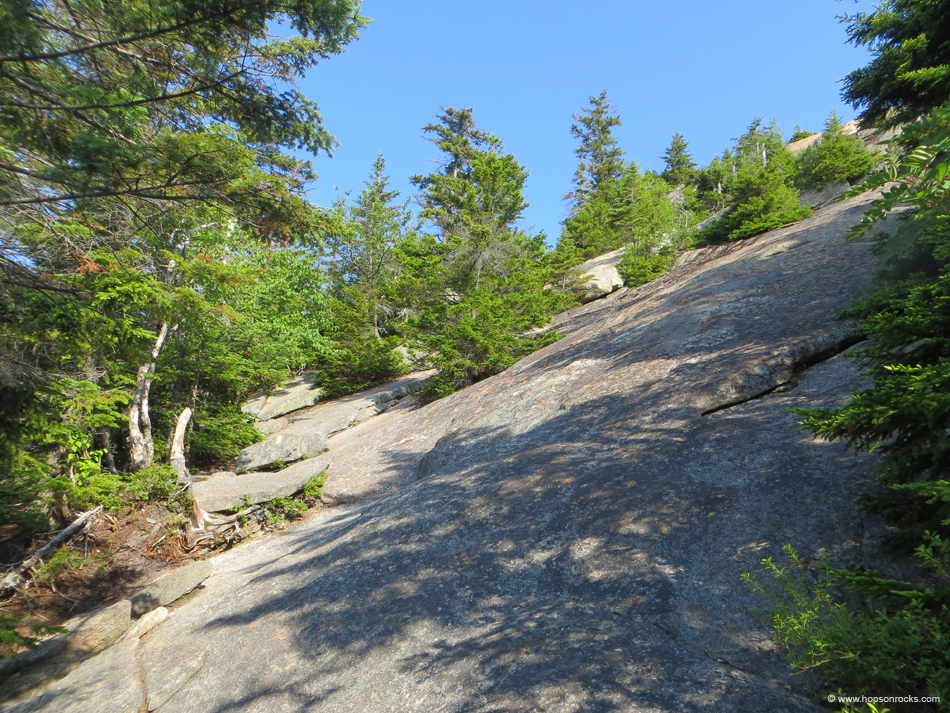 035 Liberty Trail.jpg