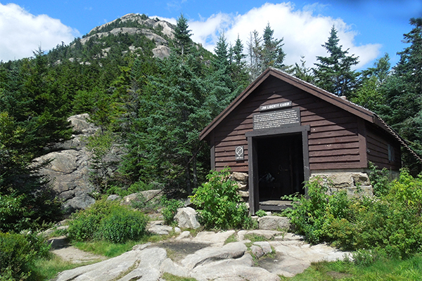 liberty cabin.jpg