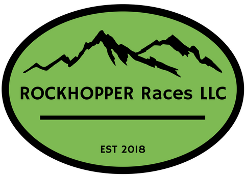 ROCKHOPPER Races LLC