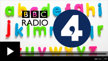 BBC Radio 4 Saturday Live