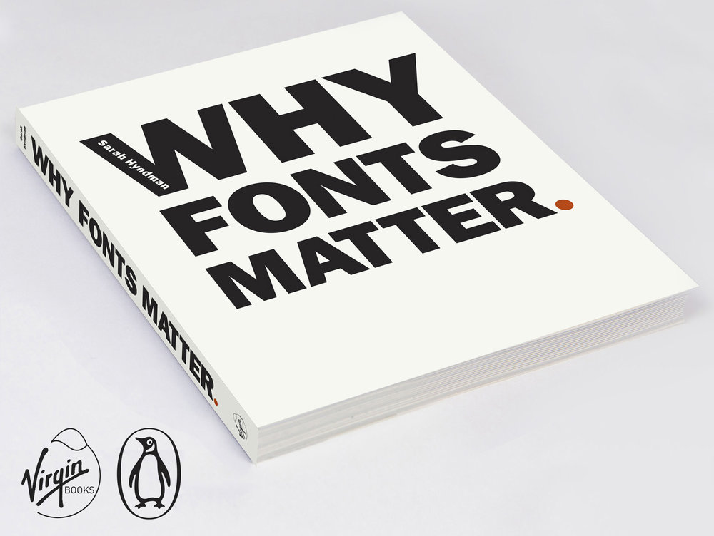 Why Fonts Matter by Sarah Hyndman.jpg