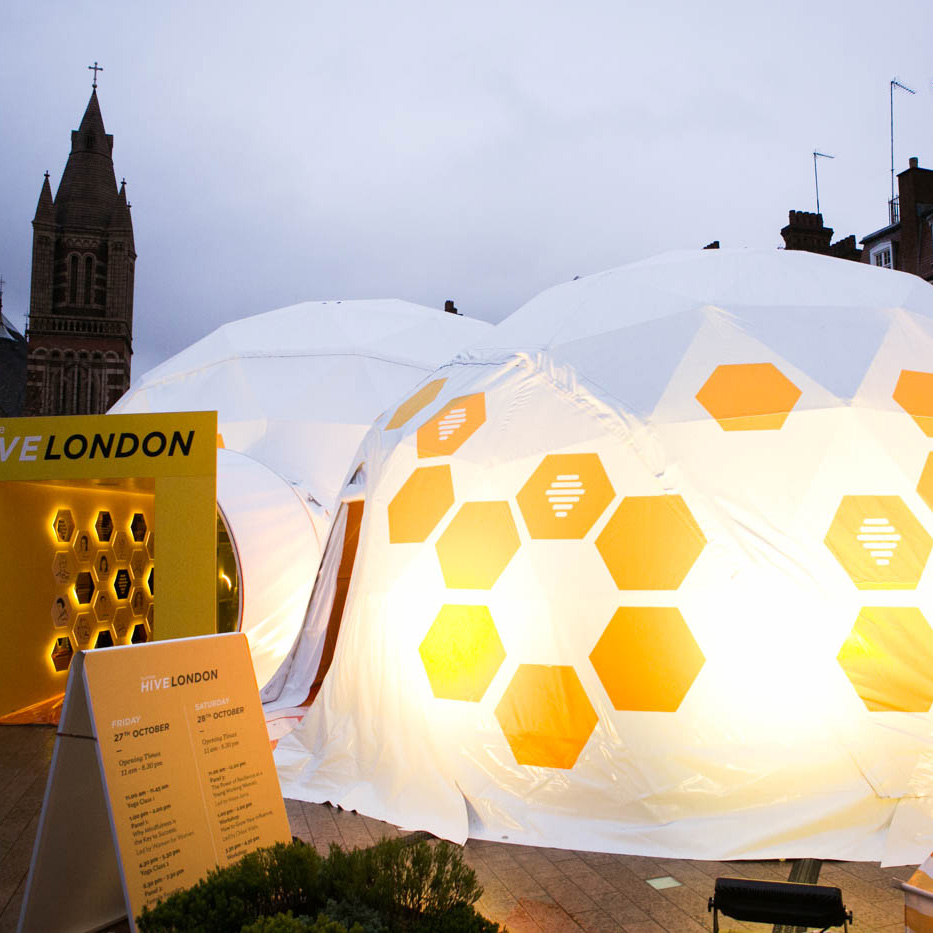 the hive london.jpg