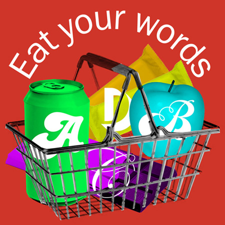 shopping basket packages LR.jpg