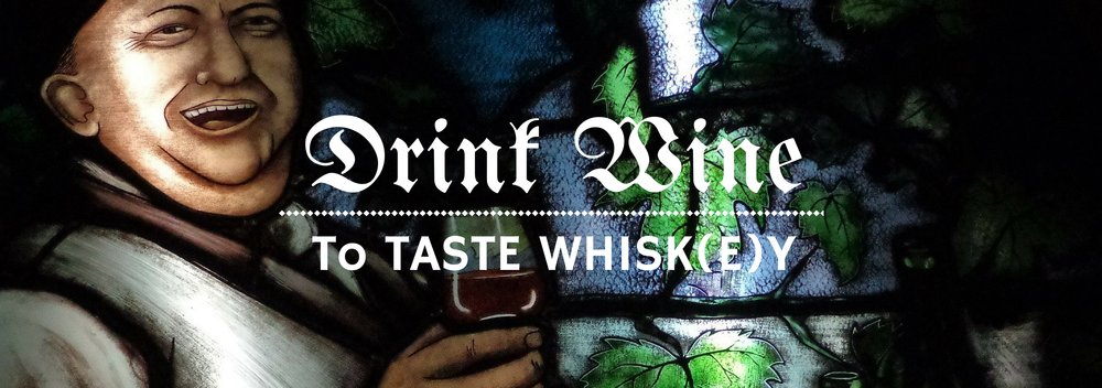drink-wine-to-taste-whiskey1.png
