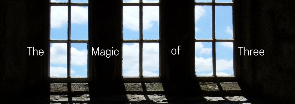 the-magic-of-three1.png